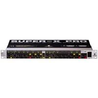 Behringer Süper-x Pro CX3400