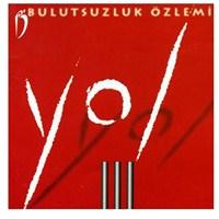 Bulutsuzluk Özlemi - Yol (cd)