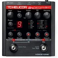 TC Electronic VoiceTone Harmony G XT