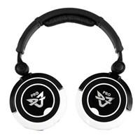 Ultrasone DJ1 PRO Kulaklık