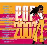 Pop 2007