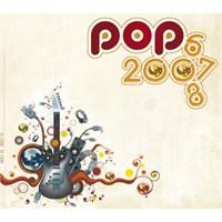 Pop 2006-2007-2008 (3CD)