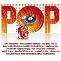 Pop 2010