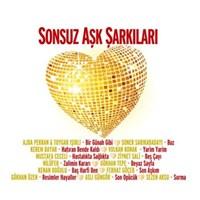 Sonsuz Aşk Şarkıları