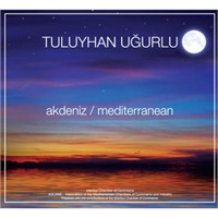 Tuluyhan Uğurlu - Akdeniz