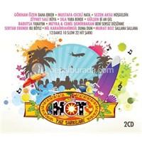 Hot Yaz Şarkıları 2CD