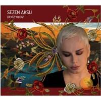 Sezen Aksu - Deniz Yıldızı