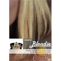 Blondie - Video Hits