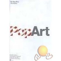 Pet Shop Boys - Popart - The Videos (dvd)