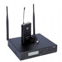 Doppler DM-500 B Telsiz Mikrofon