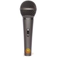 Doppler D-602 Mikrofon