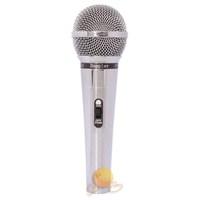 Doppler D-603 Mikrofon