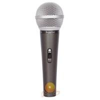 Doppler D-604 Mikrofon