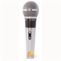 Doppler D-605 Mikrofon