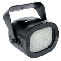 Eclips Power Led Strobe