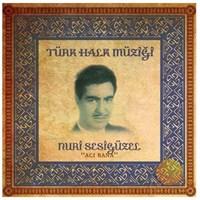 Nuri Sesigüzel- Acı Bana (türk Halk Müziği Serisi )