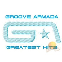 Groove Armada - The Greatest Hits