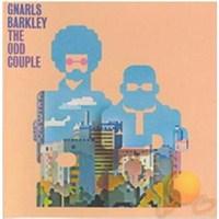 Gnarls Barkley / The Odd Couple