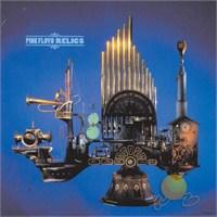 Pink Floyd - Relıcs