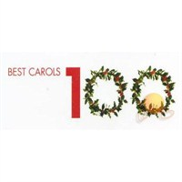 Best 100 Carols
