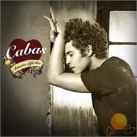 Cabas - Amores Dıfıcıles