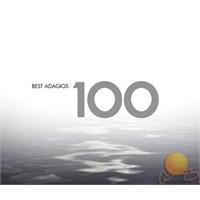 Best 100 Adagıos