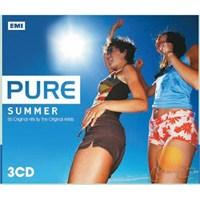Pure Summer