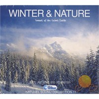 Wınter & Nature