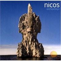 Nicos - Belalım