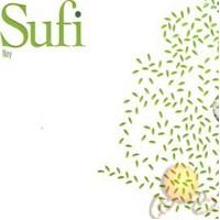 Sufi 2- Ney