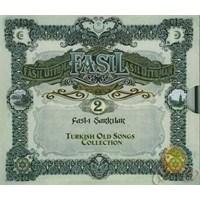Fasl-ı Şarkıları 2
