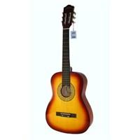 Jwin Cg 3401 3/4 Klasik Gitar (Çanta Hediyeli)