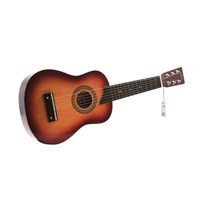 Jwin UK-2501 Mini Gitar