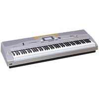 Medeli SP 5500 Dijital Piyano