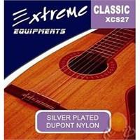 Extreme Xcs27 Klasik Gitar Teli