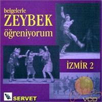 Belgelerle Zeybek Öğreniyorum İzmir 2