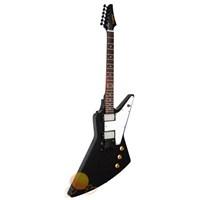 Extreme XE50BK Elektro Gitar
