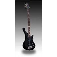 Extreme XB50BK Bas Gitar