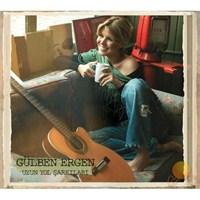 Gülben Ergen - Uzun Yol Şarkıları