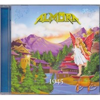 1945 (almora) Cd