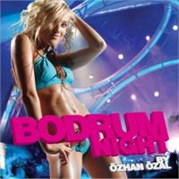 Bodrum Night