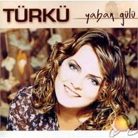 Yaban Gülü (türkü)