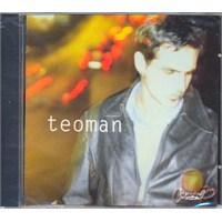 Teoman - Teoman