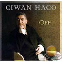 Off (ciwan Haco) Cd