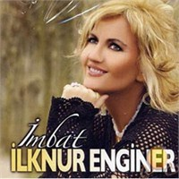 İmdat ( İlknur Enginer )-cd