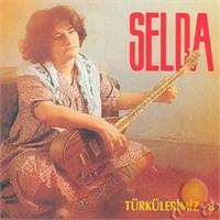 Selda Bağcan - Türkülerimiz 6
