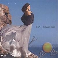 Şevval Sam - Sek