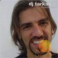 Dj Tarkan - Chapter One