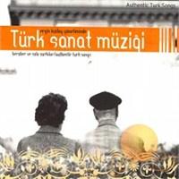 Ergin KıZilay Yönetiminde Türk Sanat Müziği 2
