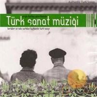 Ergin KıZilay Yönetiminde Türk Sanat Müziği 5